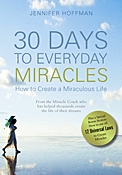 30 days to everyday miracles